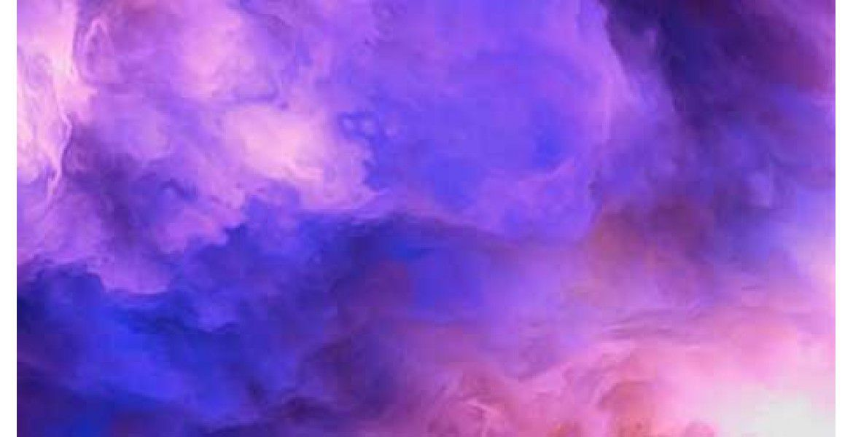 https://airomystic.com/image/cache/catalog/blog/smoke-x470-x251-1170x600.jpg