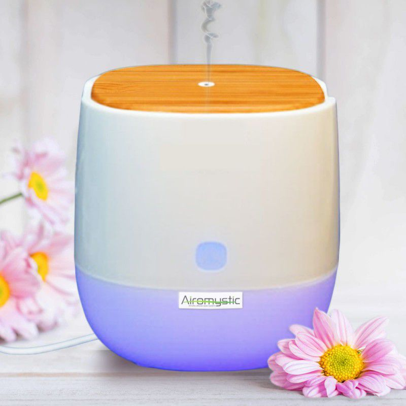 Aroma Diffuser AromaGlow