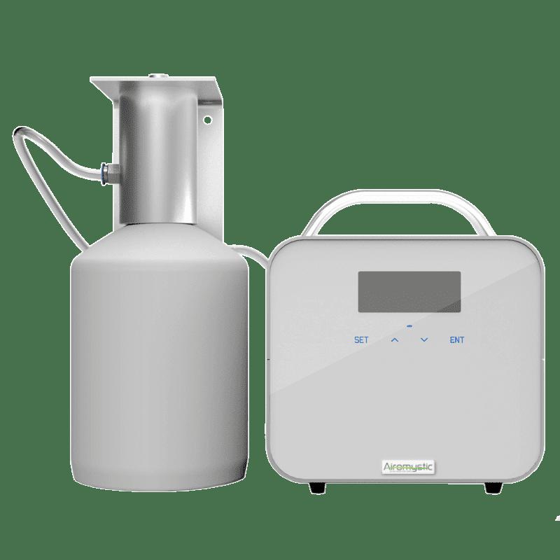 Commercial Aroma Diffuser Cumulus I