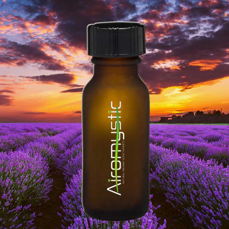 Diffuser Oil - Lavender Fields