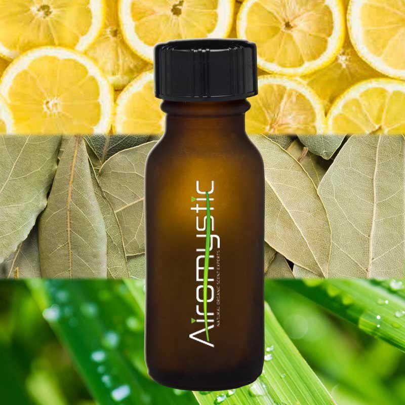 Diffuser Oil - Pure Fresh