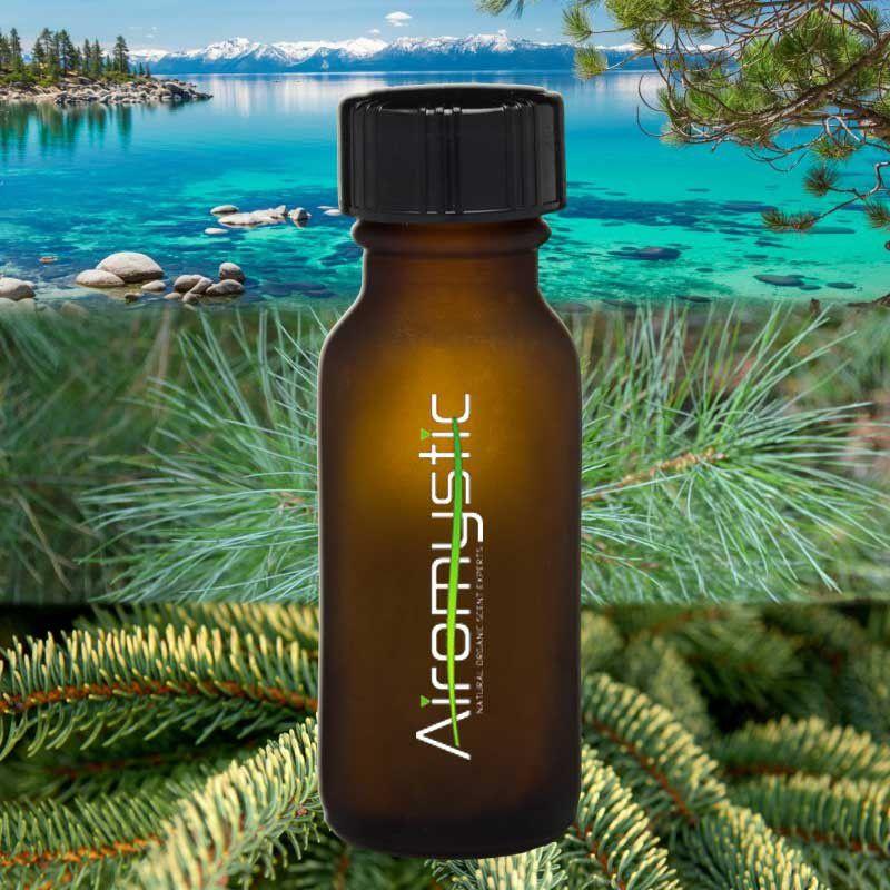 Diffuser Oil - Tahoe
